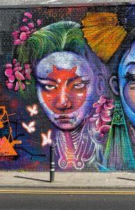 Brick-Lan-Street-Art-Where-To-Find-It_27